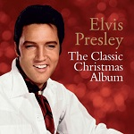 FROM ELVIS IN NASHVILLE… THE CLASSIC CHRISTMAS ALBUM